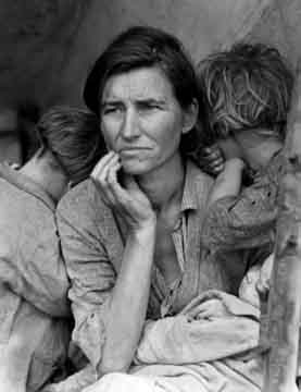 Great Depression Wikipedia