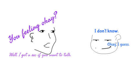 TalkSchool
